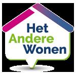 Het Andere Wonen Logo