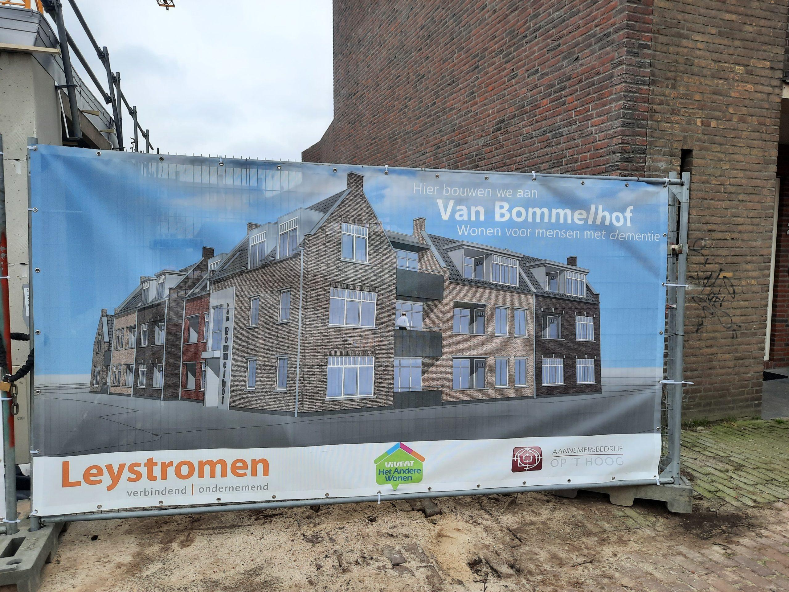 Van Bommelhof
